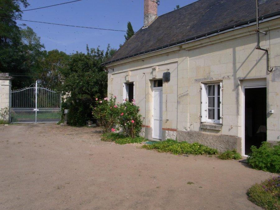 Location gîte, chambres d'hotes dans le département 49 Maine et Loire